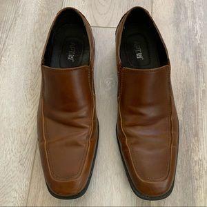 APT. 9 Men's Dress shoes